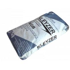 клей для газоблоков keyzer kgb